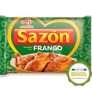 sazon-frango-emporiobrasil