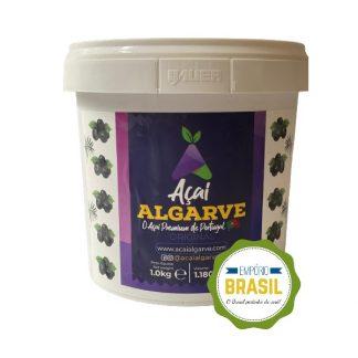 sorvete-açai-1kg-emporiobrasil