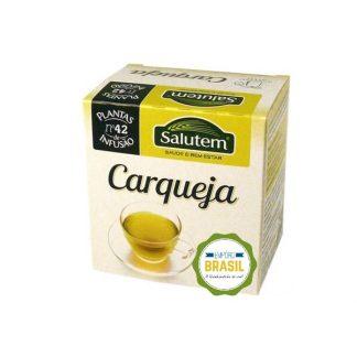 carqueja-15g-emporiobrasil